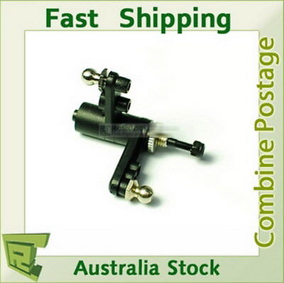 08425 Steering Assembly A HSP 1/10 RC Car Part 8425