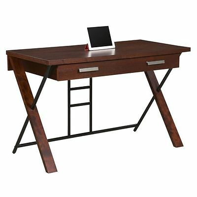NEW Huali Xenos Home Office Desk