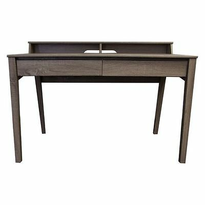 NEW Huali Daniel Office Desk