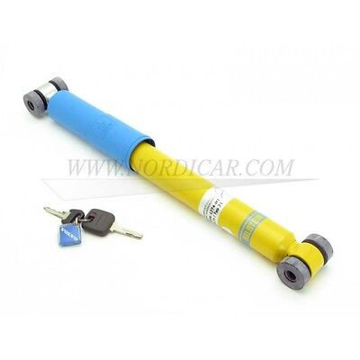 New Bilstein shock absorber; sport; set rear for Volvo 740 760 940 960 S90 V90