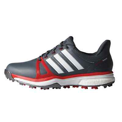 Adidas 2016 Adipower Boost 2 Golf Shoes (Various Colours)