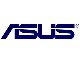 Asus Notebook Local Warranty (1Yr+2Yr) (Total 3 Years) Physical Pack 90R-N00Wr13