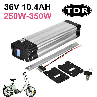 Lithium Battery For 2003 - 2014 Yamaha Wr450 Ytx5Lbs Ytx5L-Bs Super Light Weight