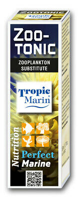 167,80 EUR / l; Tropic Marin ZOOTONIC 50ml