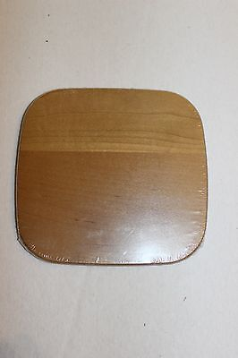 Longaberger WoodCrafts Small Berry Basket LID ONLY - WB