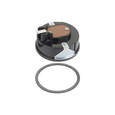 Carburetor Choke Thermostat - Ford 240 6 Cylinder With Ford/Autolite 1100 Series
