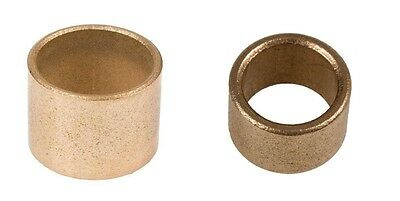Rear Base & Front Bushing Kit for Front Mount Distributor Ford 8N 2N 9N Tractor