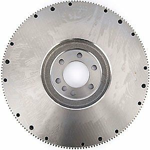 JEGS Performance Products 601271 Flywheel 1991-95 Big Block Chevy 454