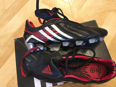 9955f814fe66 where to buy adidas projoator old style 7260d 8b68d