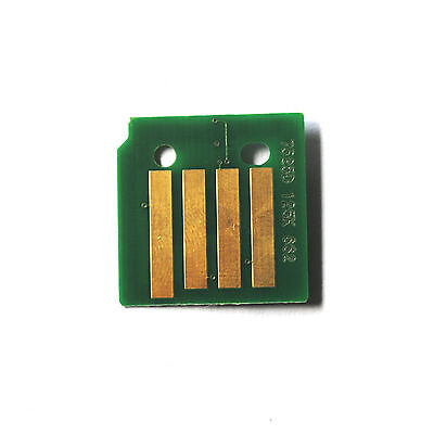 Drum Imaging Unit Chip for Xerox WorkCentre 5325 5330 5335  (013R00591, 13R591)