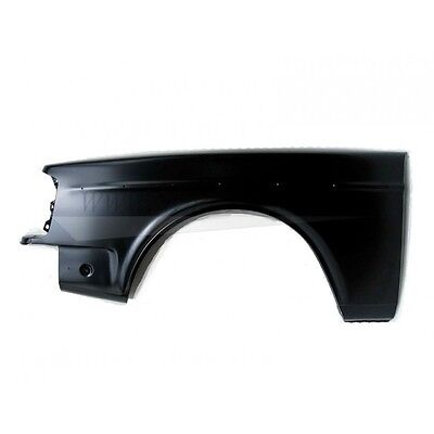 Volvo # 1382277 front wing; left for Volvo 240 (242, 244, 245) 260  -1984