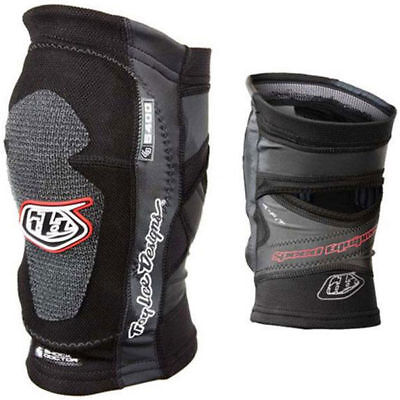 TLD KGS 5400 Knee Guard Mountain Bike