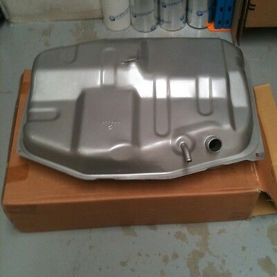 Ford Escort RS Turbo Series 1 / XR3i NEW Petrol  Fuel Tank