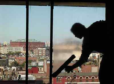 Window Cleaning Service Start Up Business Plan NEW