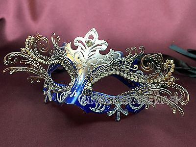 Princess Masquerade Ball Mask Coachella Dance White Weddig Party Bridal Mask