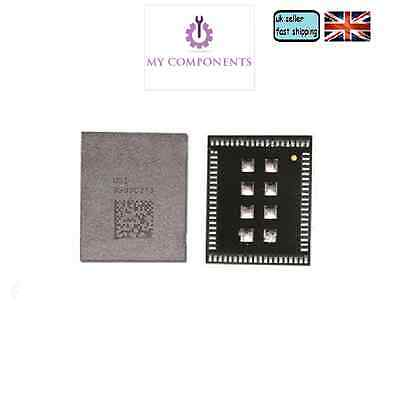 339S0213 WiFi IC Moudle(low temperature) for Ipad 2 / Ipad  3 /Ipad Air