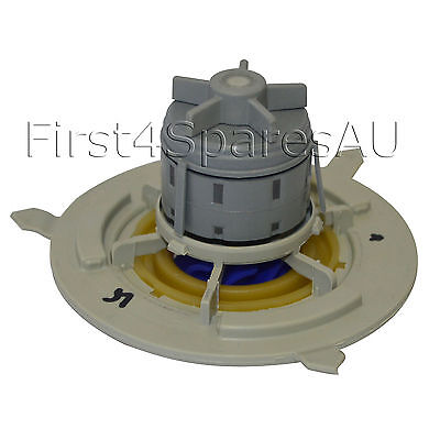 Genuine Fisher and Paykel Dishdrawer Motor Rotor: 524185P