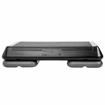 New The Step Studio Platforms, 28.75 x 14.25 for Fitness & Sports Workout