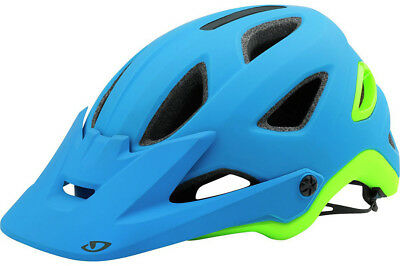 Giro Montaro MIPS Helmet Mountain Bike