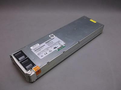 Tyco Ge Lineage Power Cp1800Ac52 48V 1800W Front End Power Supply