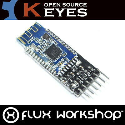 Bluetooth 4.0 Genuine Keyes Module Wireless Serial HM-10 Arduino Flux Workshop