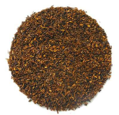 Rooibos (Redbush) Loose Leaf Red Tea - Available from 10g to 950g Gourmet Grade