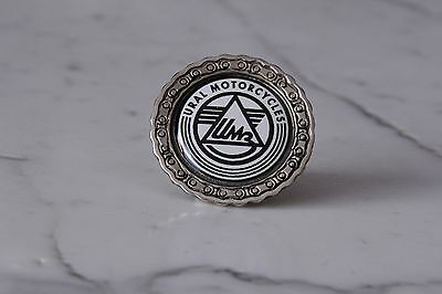 URAL Metal Pin with 3D sticker Badge Abzeichen Patrol CT Gear-up M70 T Sidecar