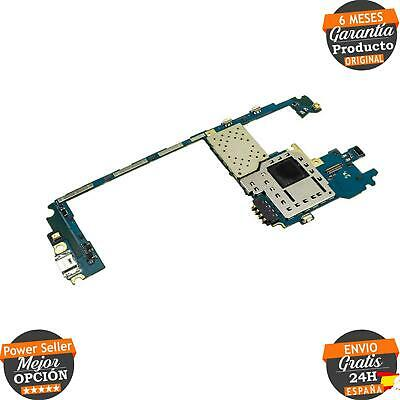 Placa Base Motherboard Samsung Galaxy J5 SM J500FN 8 GB Libre