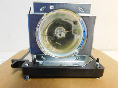 Proxima DX1 Replacement Project Lamp-LAMP-008
