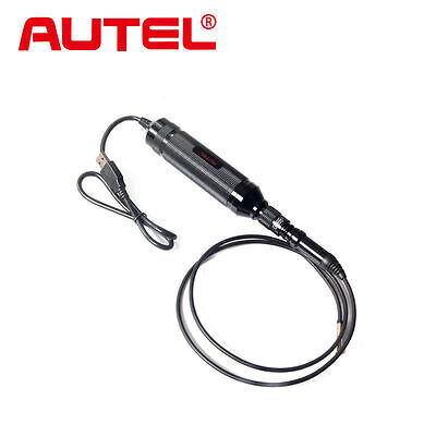 Autel MaxiVideo MV108 Digital Video Inspection Scope 8.5mm for Maxisys 908 908P