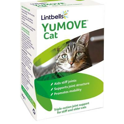 Yumove Sprinkle Advance Capsules for Cats x 60 Posted Today If Paid Before 1PM