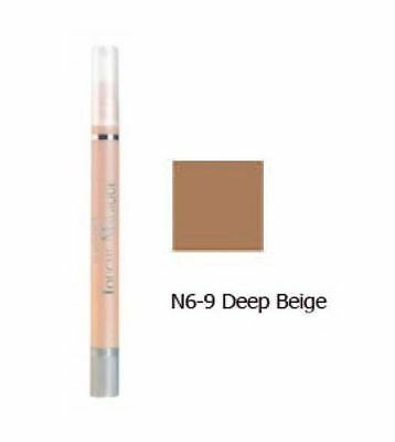 L'Oreal True Match Touche Magique Concealer in N6-9 Deep Beige