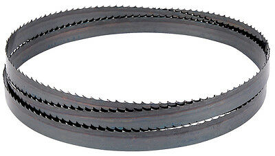 "Draper Bandsaw Blade 1400mm x 1/2""X6 for Model BS200A Stock No. 13773 - 14259"