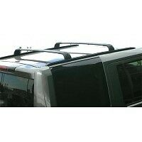 Land Rover Discovery 3 And Discovery 4 Cross Roof Bars - Genuine Style Vplar0001