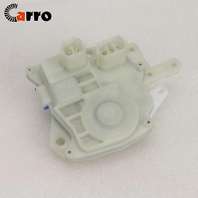 OE# 72155-S5A-A01 New Door Lock Actuator Driver Side Left For Honda Civic Acura