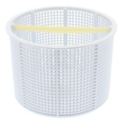 Skimmer Basket Replacement for Hayward SPX1082CA| CMP B-152