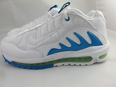 NEW MEN'S NIKE total griffey max 99  488329-143