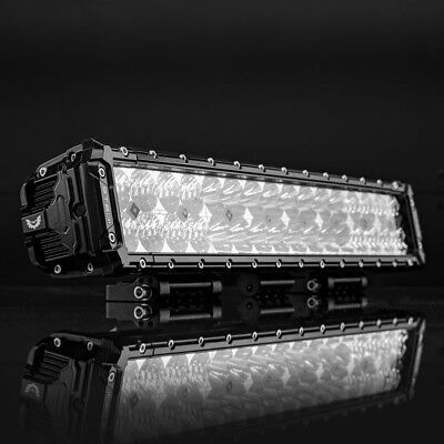 STEDI 21.5 INCH  LED Light Bar 32 x 10W CREE XML2 LEDs