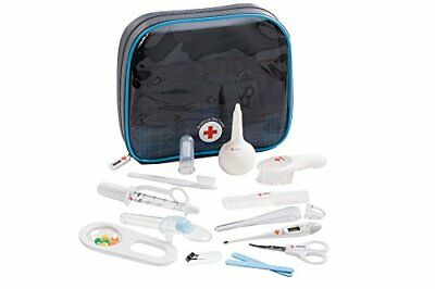 NEW The First Years Baby Healthcare and Grooming Kit FREE SHIPPING