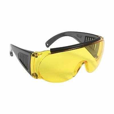 NEW Allen Company Over Prescription Shooting Glasses FREE SHIPPING