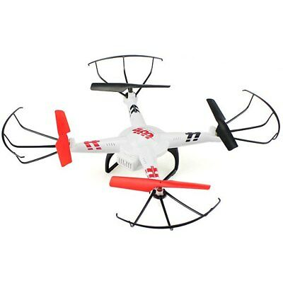 Wltoys V686  RC Quadcopter Drone Helicopter with HD Camera Monitor Mode