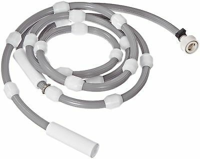 Pentair LH16 Wall Hose w/ Fittings fits Pool Sweep I & II Letro Pool Cleaner