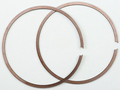 Wiseco Piston Ring Set 66.8 Standard Bore for Yamaha WR200  1992-1998