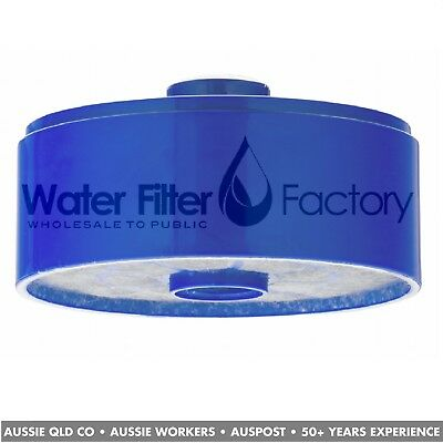 EXPRESS: Aquaport AQP-FCR-Q Water Filters | Mistral Bellini Bottle Top Filter