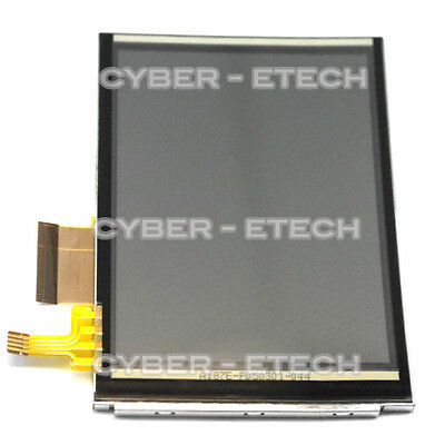 LCD with Touch (LS037V7DD05) Replacement for Honeywell LXE MX5