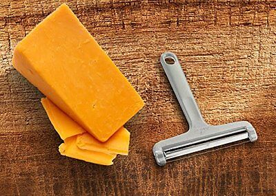 NEW Westmark Made in Germany Cheese Slicer FREE SHIPPING