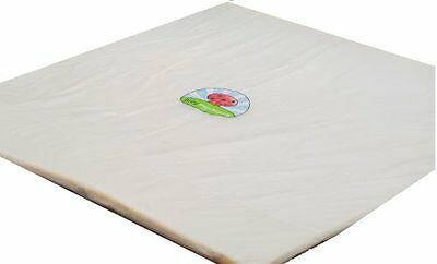 NEW Snug Square Play Mat Waterproof Cover FREE SHIPPING