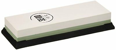 Seido 3000 8000 Grit Combination Corundum Whetstone Knife Sharpening Stone