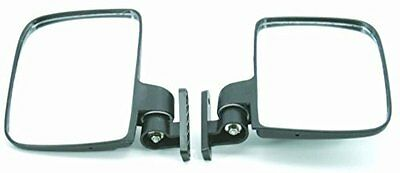 NEW Golf cart side mirrors for Club Car EZ GO Yamaha and Others FREE SHIPPING