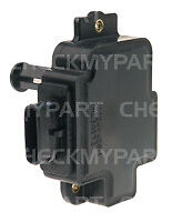 RECONDITIONED Air Flow Meter Toyota Soarer UZZ30 91-95 8 Cyl 4.0L AFM-145